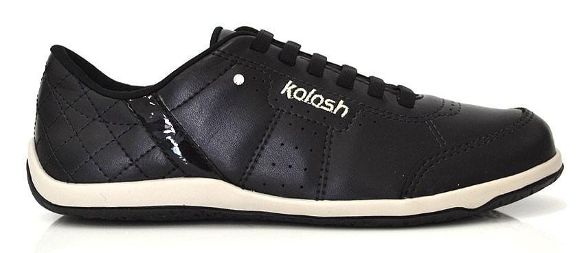 Tênis Feminino Casual Original Kolosh C0230 F17