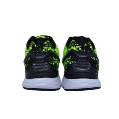 Tênis Tamanho Grande 45 46 47 48 Olympikus Challenger verde