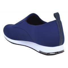 Tênis Feminino Confortável Neoprene Usaflex V9103